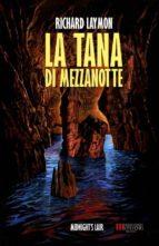 La Tana di Mezzanotte (ebook)