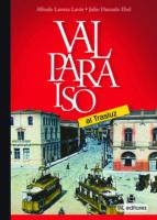 Valparaíso al trasluz (ebook)