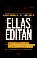 ELLAS EDITAN