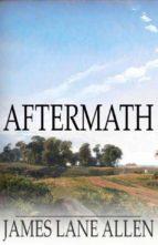 Aftermath (ebook)