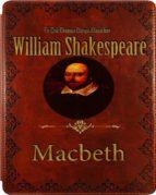 Macbeth (ebook)