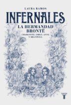 INFERNALES. LA HERMANDAD BRONTË