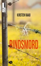 Rindsmord (ebook)