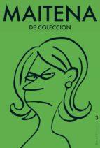 Maitena de coleccion 3