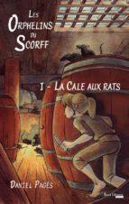 La Cale aux rats (ebook)
