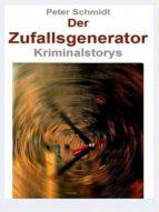 DER ZUFALLSGENERATOR