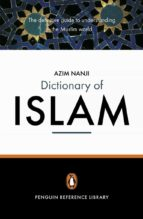 The Penguin Dictionary of Islam (eBook)