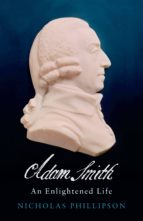 Adam Smith (ebook)