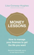 Money Lessons (eBook)