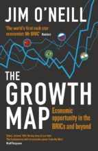 The Growth Map (eBook)