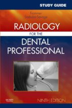 Study Guide for Radiology for the Dental Professional - E-Book (ebook)
