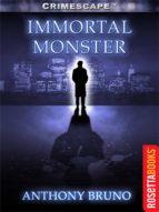 Immortal Monster (ebook)