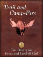Trail and Campfire (ebook)