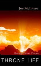 Throne Life (ebook)