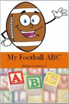 MY FOOTBALL ABC