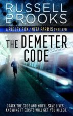 The Demeter Code (ebook)