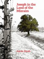 Joseph in the Land of the Mizraim (ebook)