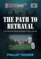 The Path To Betrayal (ebook)