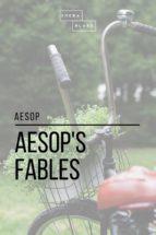 Aesop's Fables (ebook)