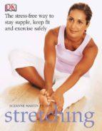 Stretching (ebook)