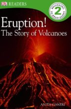 Eruption! The Story of Volcanoes (eBook)