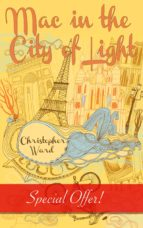 Mac in the City of Light (ebook)