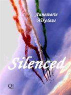 Silenced (ebook)