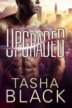 Upgraded: Building A Hero (Libro 1) (ebook)