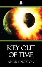 Key Out of Time (ebook)
