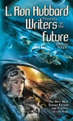 Writers of the Future Volume 27 (ebook)