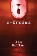 e-Dreams (ebook)