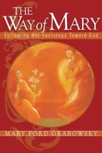 The Way of Mary (ebook)