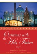 Christmas with the Holy Fathers (ebook)