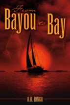 From Bayou to Bay (ebook)
