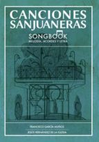 Canciones Sanjuaneras (eBook)