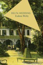 Delta Wedding (ebook)