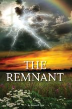 The Remnant (ebook)