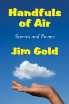 Handfuls of Air (ebook)