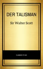 Der Talisman (ebook)