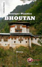 Bhoutan (ebook)
