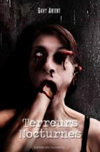 Terreurs Nocturnes (ebook)