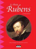 Le petit Rubens (ebook)