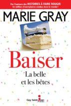 BAISER, TOME 3