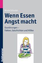 Wenn Essen Angst macht (ebook)