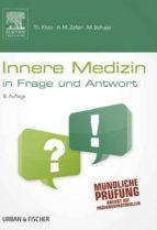 Innere Medizin in Frage und Antwort (ebook)