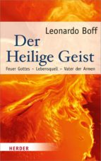 Der Heilige Geist (ebook)