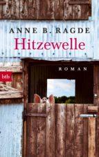 Hitzewelle (ebook)