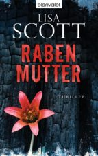 Rabenmutter (ebook)