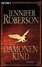 Dämonenkind (ebook)