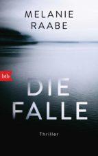 Die Falle (ebook)